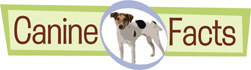 Canine Facts Software